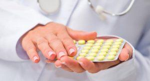 Hypertostop лекарство от гипертонии