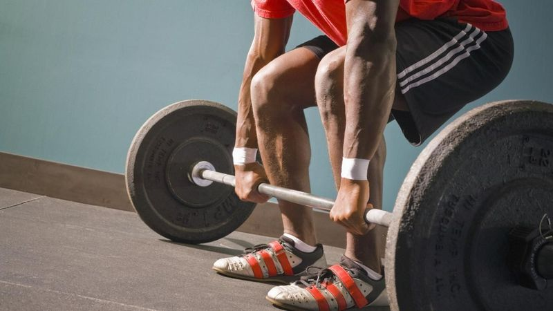 Особые рекомендации при выполнении упражнений