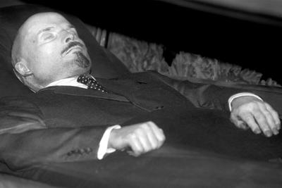 Что такое бальзамирование тела: особенности процедуры и цена услуг. Коротко о мумификации Ленина