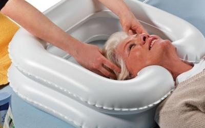 Особенности ухода за лежачими больными с большим весом и возможные осложнения, связанные с излишней массой тела