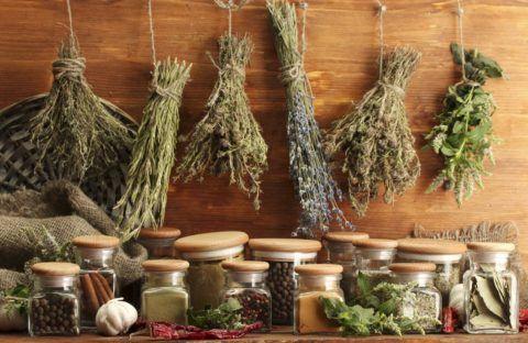 Народная медицина – богатая кладезь уникальных, полезных и безопасных рецептов.