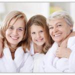 Наследственный фактор, в формировании коксартроза, также имеет значение