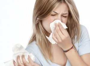 Таблетки от давления Гипосарт