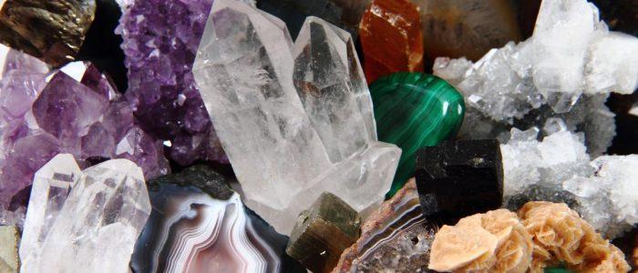 Камни для лечения давления