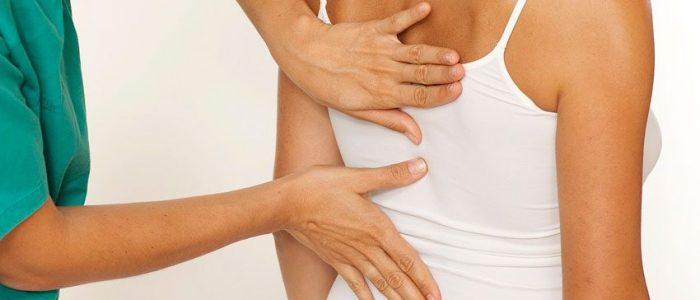Аритмия от невралгии