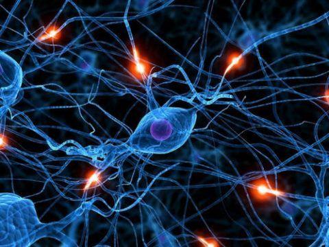Неврологическая симптоматика