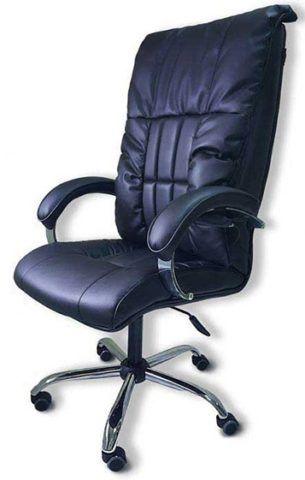 Офисные кресла как руководителя, так и сотрудников должны быть удобными