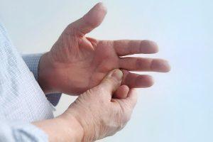 ВСД при шейном остеохондрозе