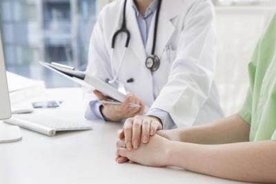 Сколько живут при 4 стадии рака поджелудочной железы? Прогнозы и возможное лечение