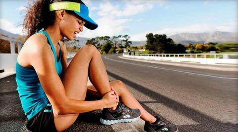 Опасные заболевания суставов стремительно молодеют