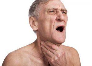 Гипертрофия миокарда левого желудочка сердца