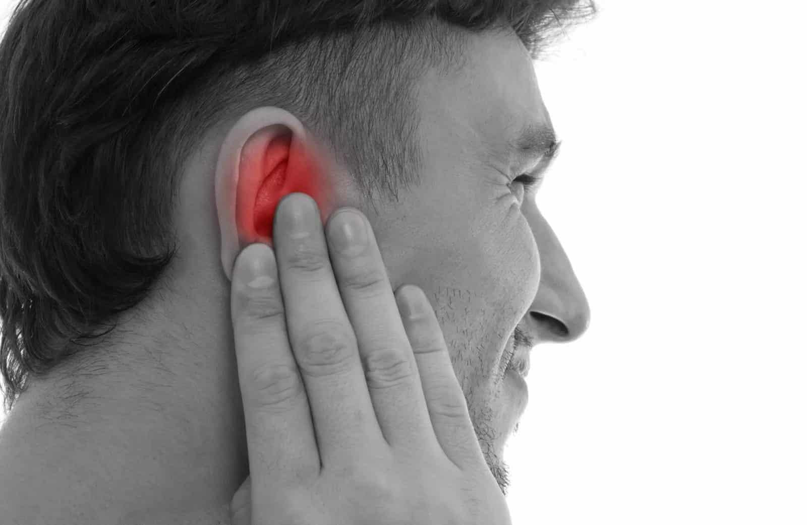 Какие еще факторы вызывают зуд в горле