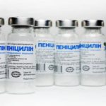 Показания и применение антибиотиков при геморрое