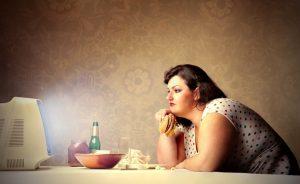 Гипертония и тахикардия
