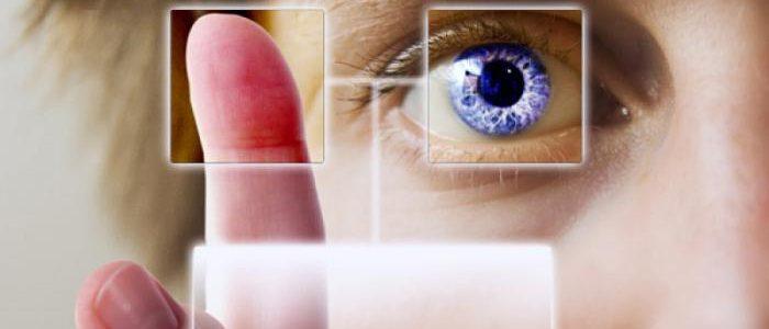 Причины и лечение пигментной глаукомы