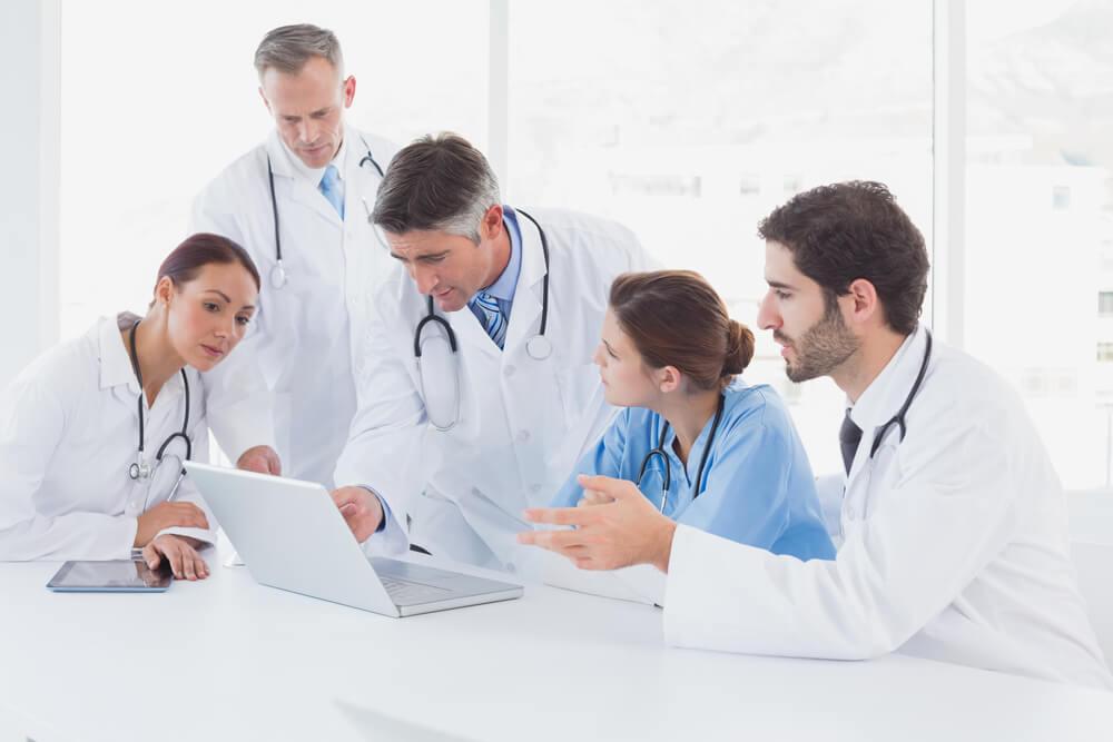 Почему врачи против