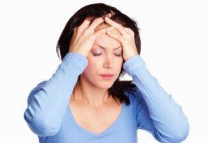 Как следить за артериальным давлением?
