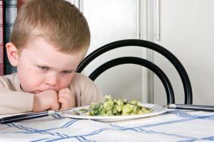 Синдром портальной гипертензии у детей
