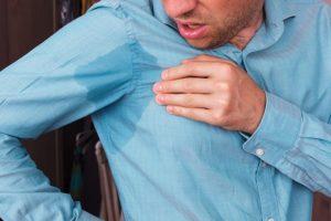 Причины и лечение пароксизмальной тахикардии