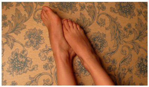 Повреждения голеностопного сочленения и лодыжек – самые частые травмы опорно-двигательного аппарата