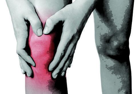 Воспаление околосуставных тканей - что это такое, и как лечится