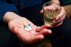 Как вылечить тахикардию в домашних условиях?
