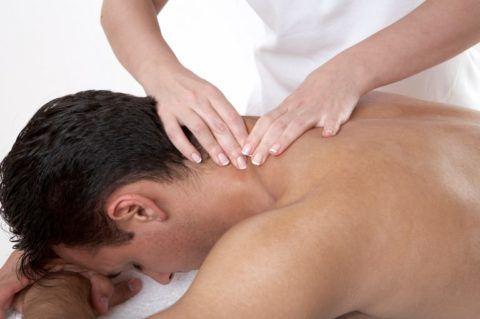 Процедуры лечебного массажа весьма полезны, но не обязательны