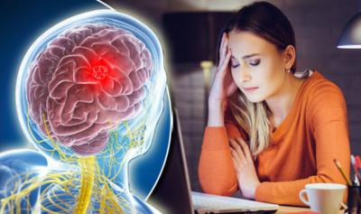Симптомы и причины появления опухоли головного мозга. Сколько с ней живут и есть ли шанс вылечить болезнь?