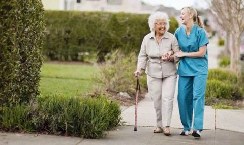 Длительность реабилитации во многом зависит от самого больного