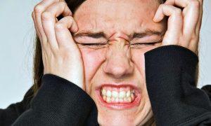 Как померить внутричерепное давление?
