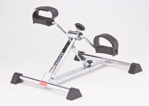 Реабилитационный велотренажер