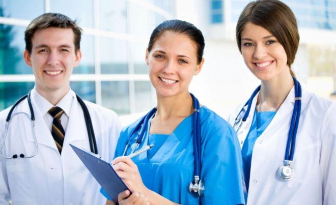 Рекомендации лечащего врача