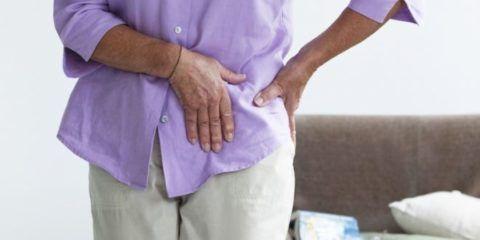 Боль, измененная походка и другие последствия дисплазии могут появляться не сразу