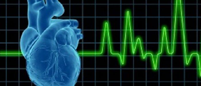 Можно ли умереть от аритмии сердца?