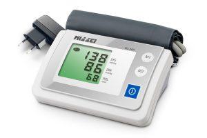 Как и когда утром измерять давление?
