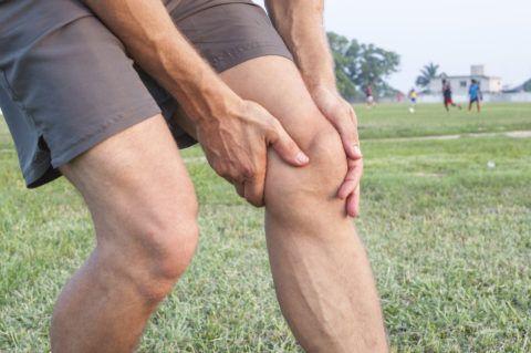 Травма может привести к нарушениям