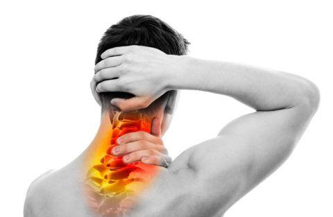 Травма считается одной из самых серьезных в плане прогноза