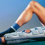 Травмы суставных соединений и их длительная иммобилизация иногда приводят к необратимым изменениям в тканях сочленений.