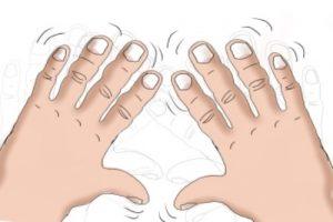 Виды и лечение вторичной гипертензии