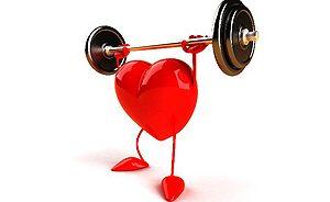 Болит сердце при гипертонии