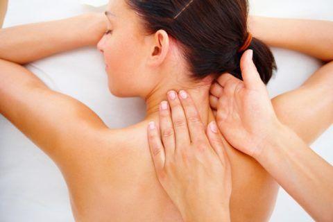 Цена – далеко не самый важный показатель в выборе специалиста по массажу