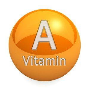 Витамины при тахикардии сердца
