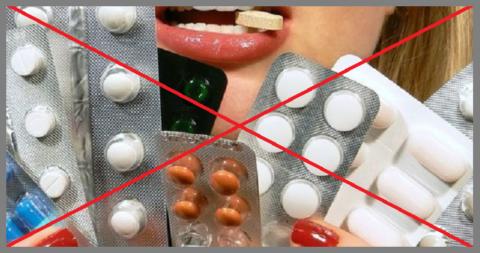 Во время обострения болевого синдрома заниматься ЛФК для позвоночника запрещено