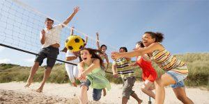 Можно ли с тахикардией заниматься спортом?