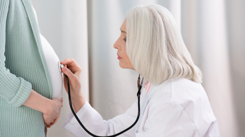Лактулоза при беременности