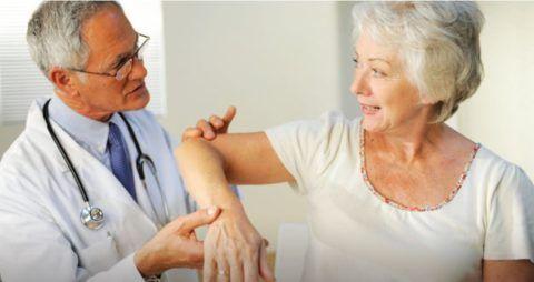Какие таблетки помогут остановить болезнь?
