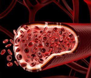 Сбитень от гипертонии